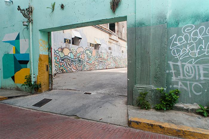 streetart_panama_stadt