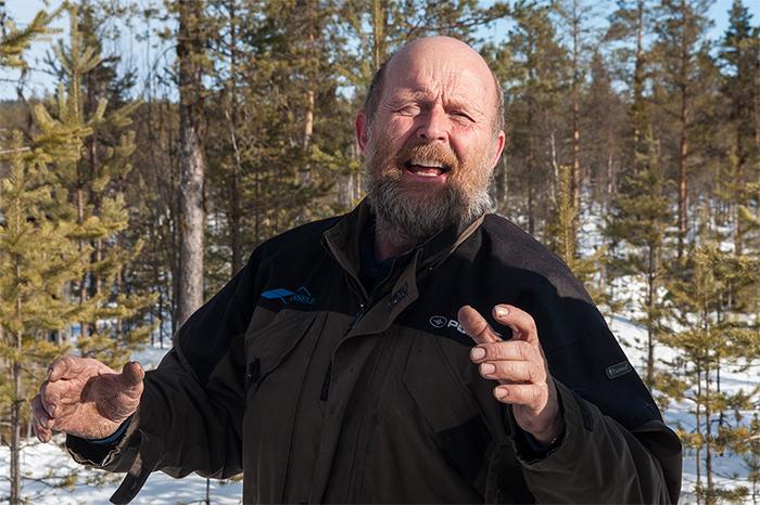 thorbjörn_holmlund_guide_lapland