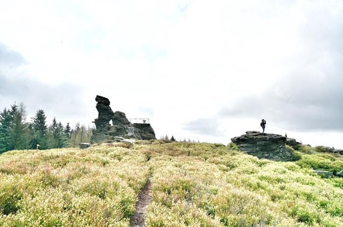 Vogtland-Hohen-Stein