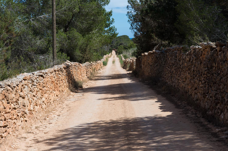 wanderweg_grüne_route_formentera