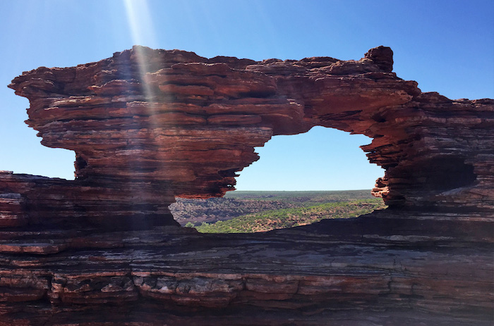 westaustralien-natures-window