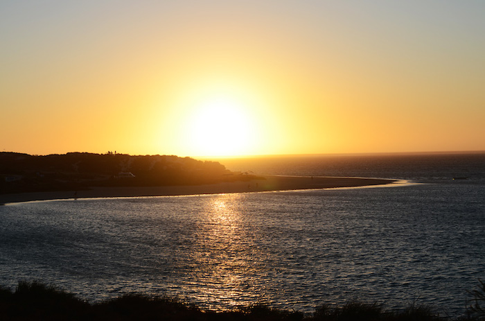 westaustralien-sonnenuntergang