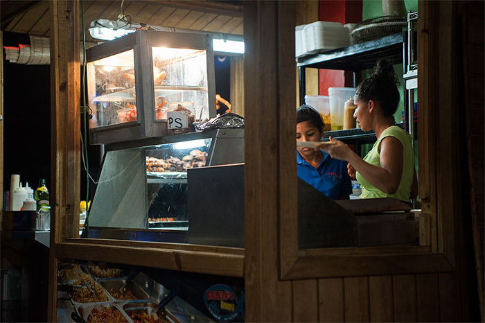 westend_mexican_honduras_food