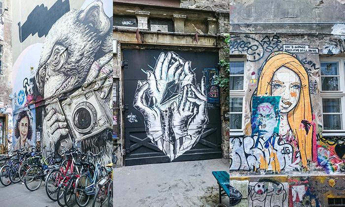 1-hackesche-hoefe-streetart