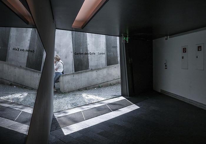 7-Juedisches-Museum_1
