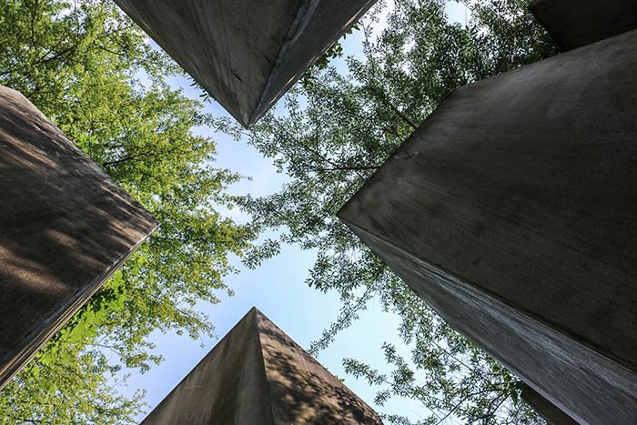 7-Juedisches-Museum_Garten-des-Exils