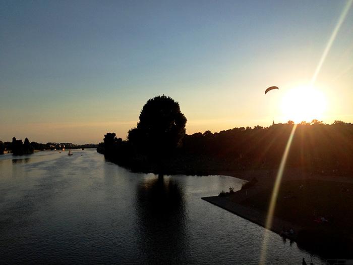 Abendstimmung-am-Neckar