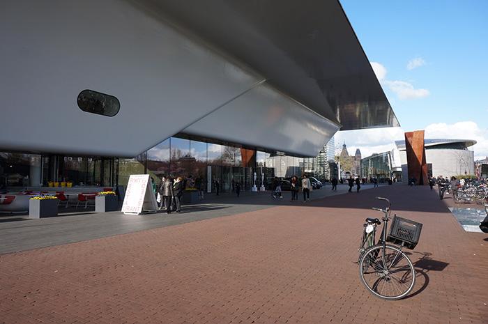 amsterdam-bei-regen-9