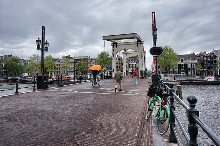 Amsterdam_bei_Regen_3