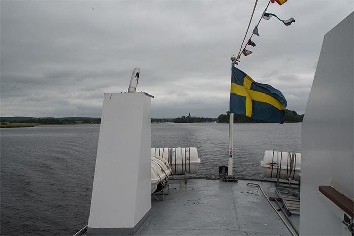 askersund_wettervik
