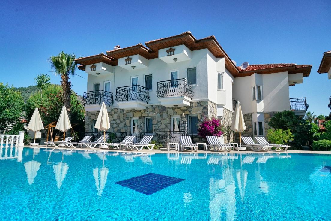 Basar-Hotel-Daylan