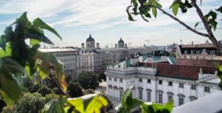 beste-aussicht-in-Wien-25hours