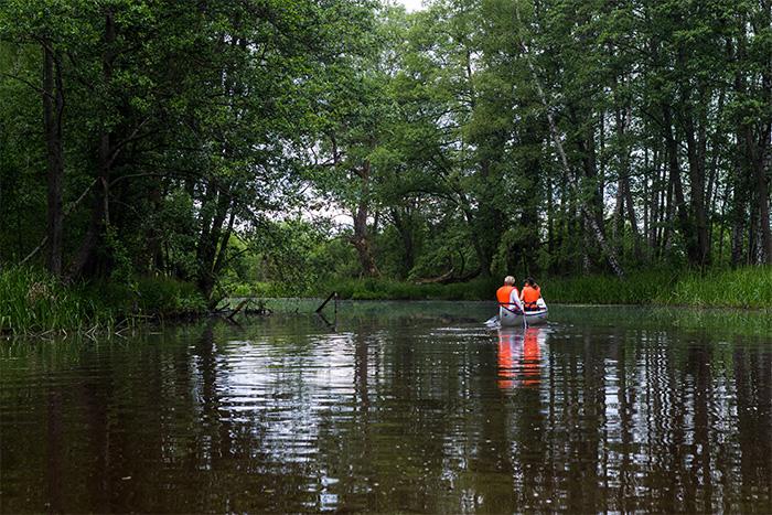 canoeing_svartan