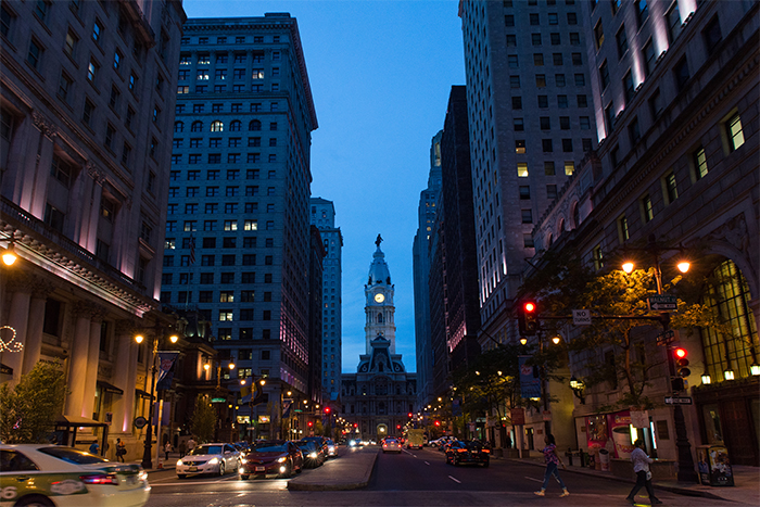 city_hall_phl_rittenhouse