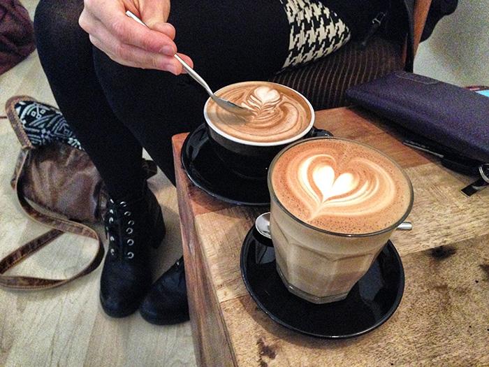 Der-beste-Kaffee-der-Stadt---Coffee-Nerd