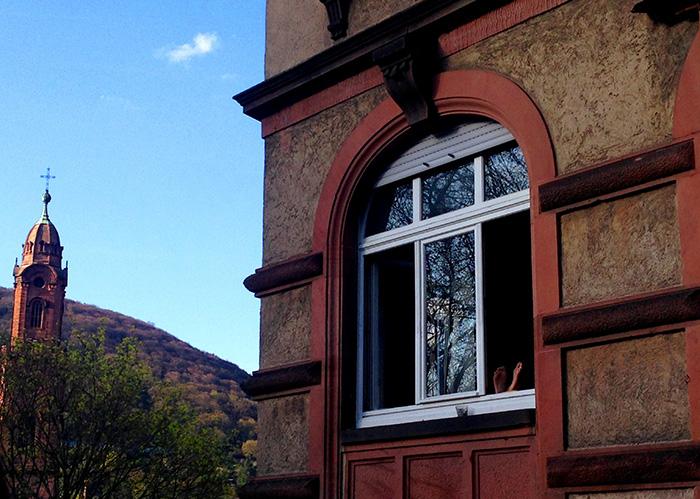 Die-Heidelberger-genießen-jeden-Sonnenstrahl-wo-es-nur-geht
