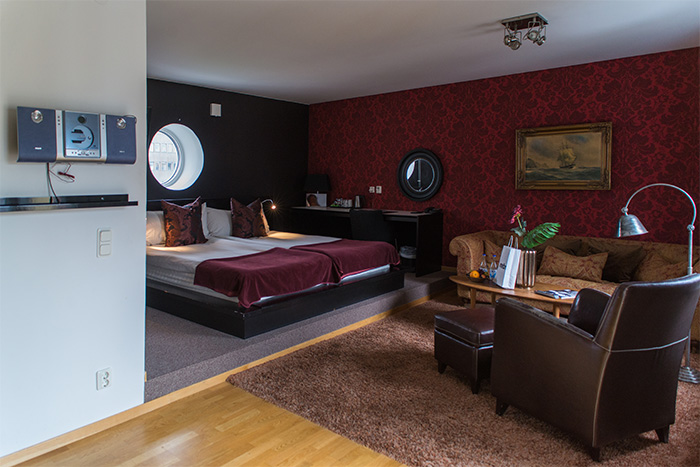 first_hotel_suite