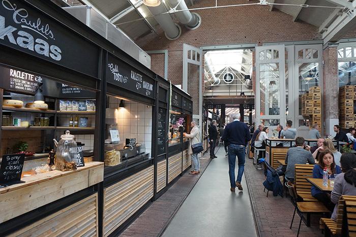 Foodhallen_Die-Qual-der-Wahl