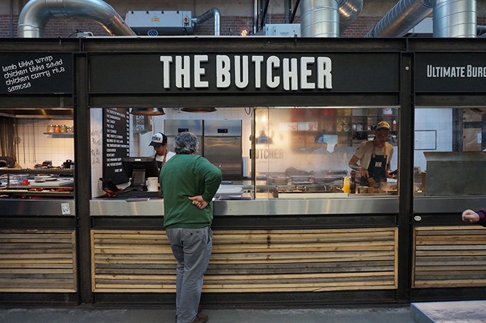 Foodhallen_The-Butcher---lecker-Burger