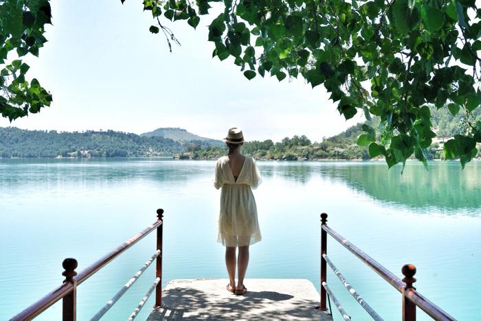 Green-Lake-Christine-Neder
