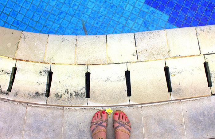 Jakarta-Pool-Fuesse
