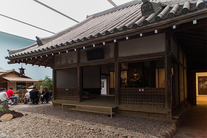 japanese_teahouse_phl