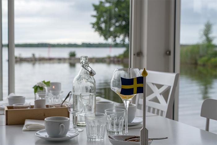 katrinelund_dinner_sweden