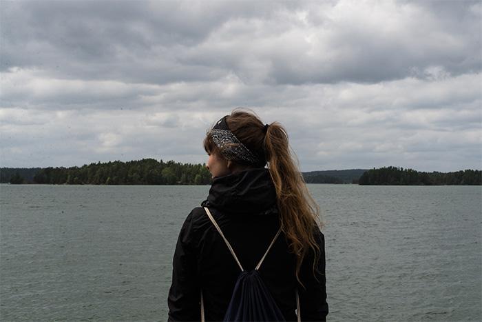 lake_vättern_askersund