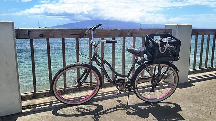 Maui-Lahaina-Rad