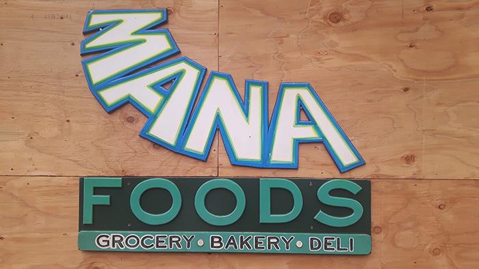 Maui-Paia-Mana-Foods
