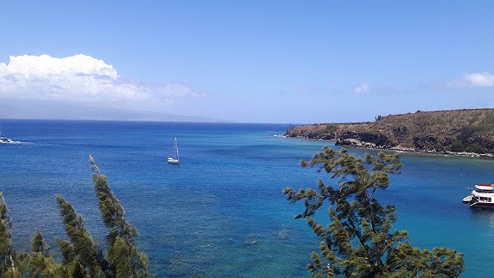 Maui-Road-to-Hana-Kueste