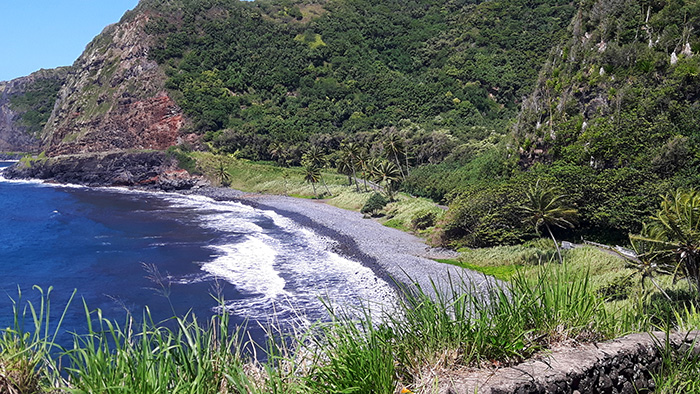 Maui-Road-to-Hana-Strnad