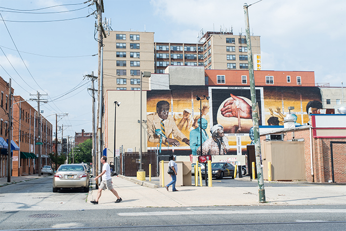 mural_arts_tour_phl