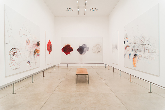 museum_of_art_twombly
