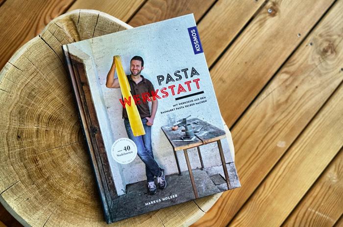 Pasta-Weksatt-Markus-Holzer