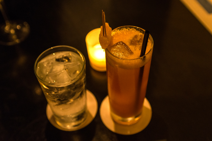 phl_abar_whiskey_cocktail