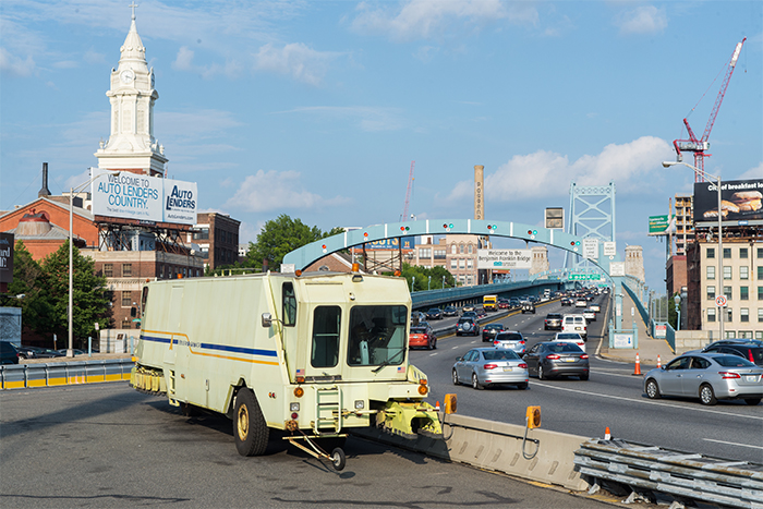 phl_ben_franklin_bridge