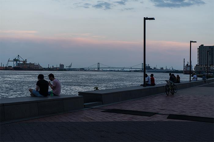 phl_delaware_river_promenade