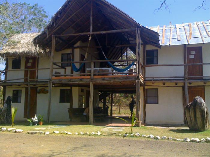playa-venao-unterkunft