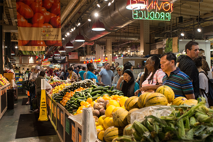 reading_terminal_market_phl