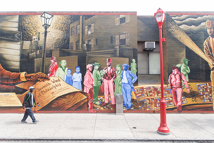 south_philly_mural