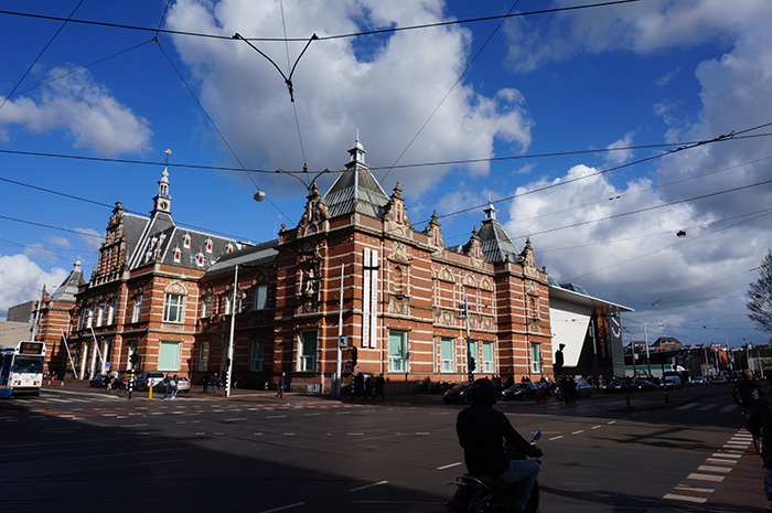 Stedelijk-Museum-von-seiner-urspruenglichen-Seite