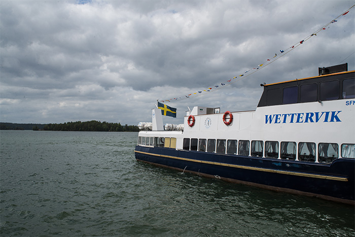 wettervik_boot_sweden