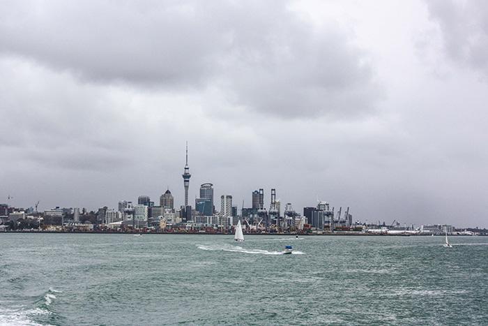 11-Auckland-_Waiheke-Island