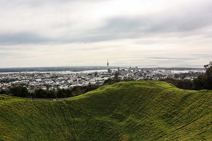 12-Auckland-Mount-Eden