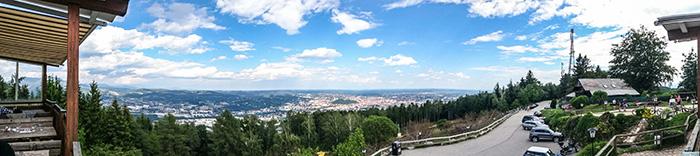 4-plabutsch_panorama