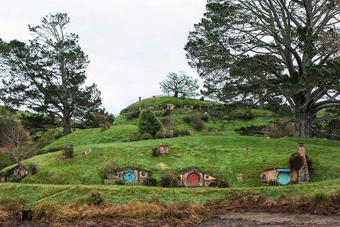 6.1-hobbiton