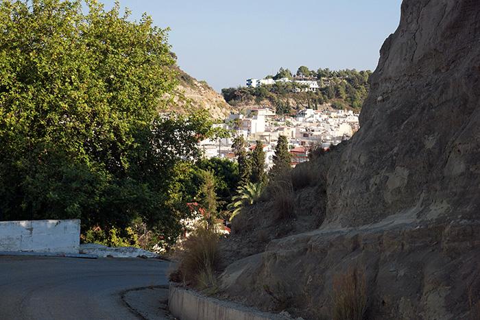 Afantou-Blick-auf-die-Stadt