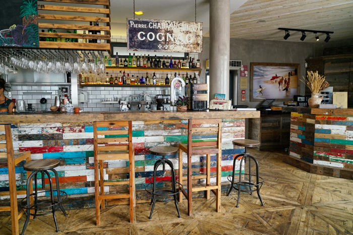 Bar-Surfer-Lodge-Peniche