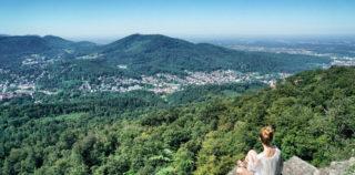 Baden-Baden Reisetipps – Klein-Rom im Schwarzwald